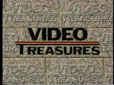 File:VideoTreasureslogo.jpg
