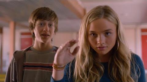 How The Gifted Is Putting a New Spin on Old X-Men