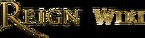 Reign Wordmark