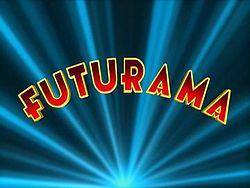 250px-Futurama title screen