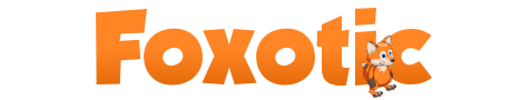File:Foxotic logo by foxotic-d5l9ag2.png