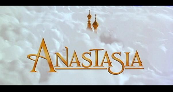 File:Anastasia Title.jpg