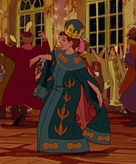 Anastasia-disneyscreencaps.com-126