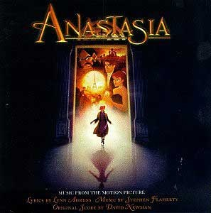 File:Anastasia Soundtrack v2.jpg