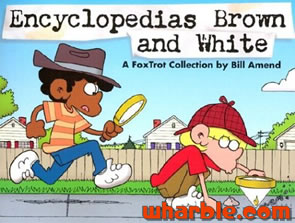 File:FoxTrot Book Encyclopedias Brown and White.jpg