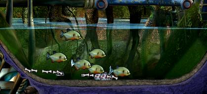 Fichier:Piranha.png