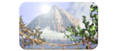 Discover-Albia-Header.png