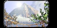 Discover Albia