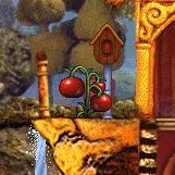 Tomatesc1.png
