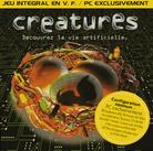 Creaturespochette.png