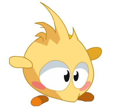 Fichier:Petit tofu.png