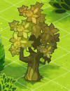 Fichier:Oak tree.png