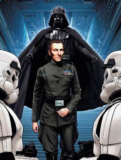 Tarkin-Vader.jpg