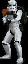Fusilier Impérial.png