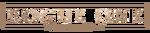 Rogue One Logo no background