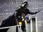 Je suis ton père.png
