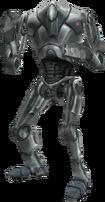 Super Droïde de Combat.png