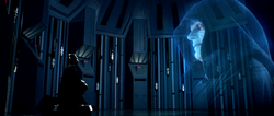 Vader talking to Palpatine.png
