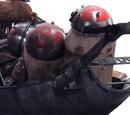 Droïde I2-CG