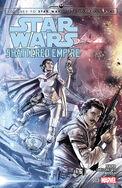 Star Wars Shattered Empire 3
