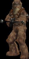 Guerrier Wookie.png