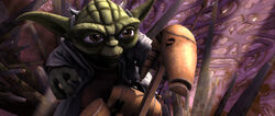 Yoda Ambush.jpg