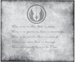 Code Jedi.png