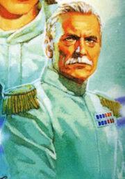 Grand Admiral Pellaeon.jpg