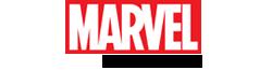 Logo Marvel Universe Wiki.png