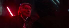 Kylo kills Solo.png