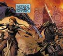 Bataille de Kaleth