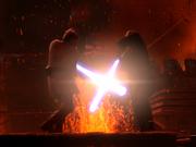Kenobi Vader Mustafar.png