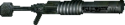 Lance-grenades HH-4.png