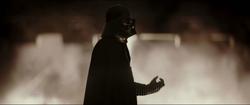 Vader forve choking Krennic.png