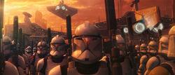 Grande Armée de la République.jpg