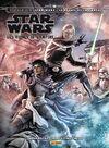 Star Wars Les Ruines de l Empire.jpg