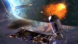 R2 répare