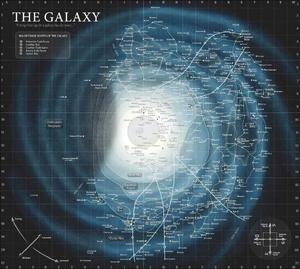 La galaxie.png