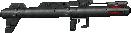 Lance-roquette E-60R.png