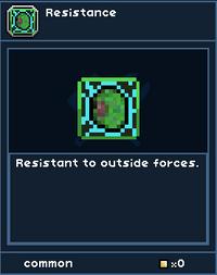 ResistanceGene