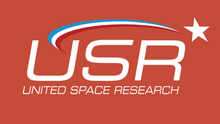 United Space Research 400