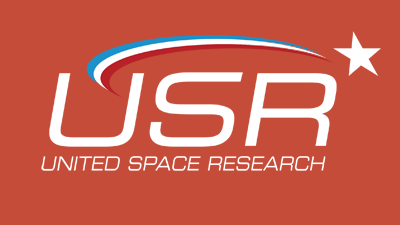 File:United Space Research 400.png