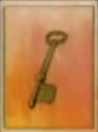 Key to the Chapel.png