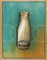 Cracked Milk Bottle Item.png