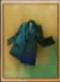 Tailored Jacket.png