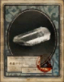 Crystal Fragment.png