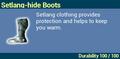 Setlang-hide boots.png
