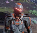 Lurker-Hide Armor Set
