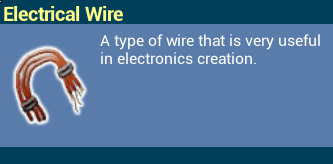 File:Electrical Wire.png