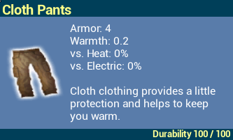 File:Cloth pants.png